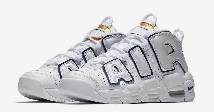Regal Gold and Navy Drapes This New More Uptempo