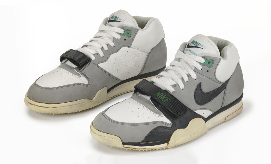 02a14d60634 The 25 Most Influential Sneakers of All Time - HOUSE OF HEAT ...