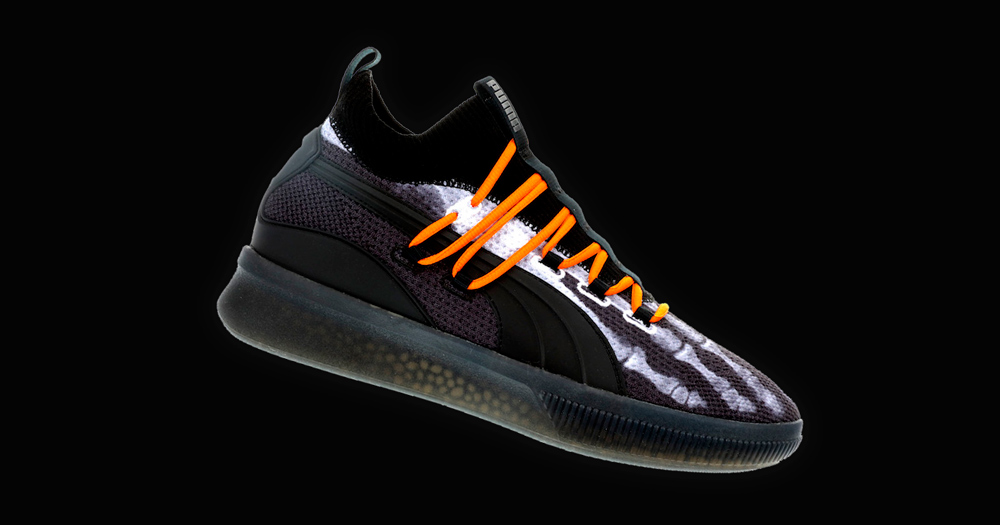 huge selection of a169e 4a9ba PUMA is Haunting this Halloween - HOUSE OF HEAT | Sneaker ...