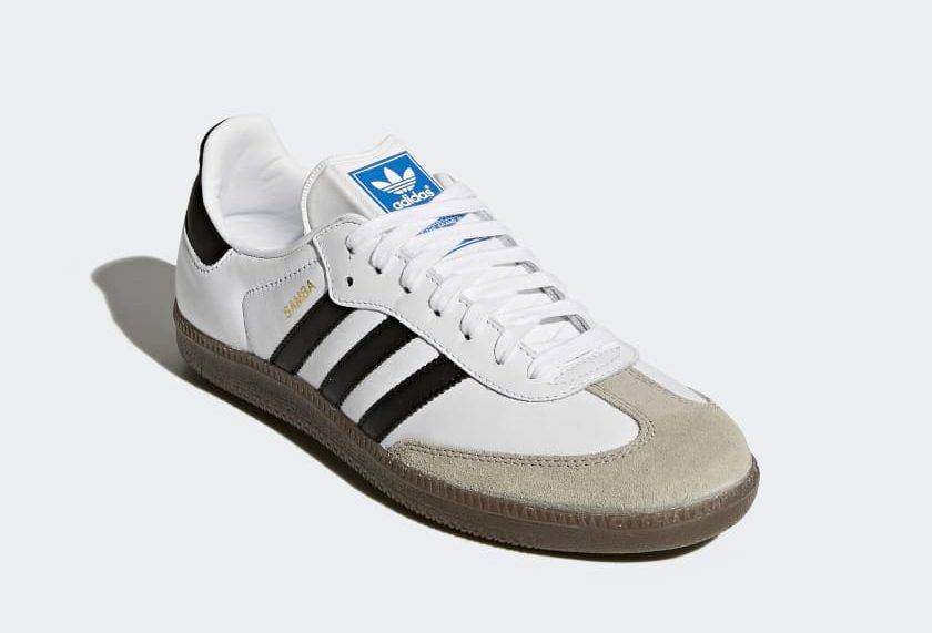 promo code 567f2 6bdaa If you ve never owned a pair of these, where the hell have you been  It s  the biggest selling adidas shoe ...