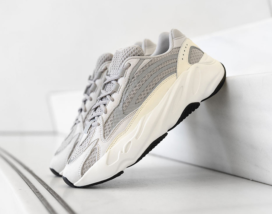 size 40 2bda6 99c28 A Release Date is Finally Set for the YEEZY BOOST 700 ...