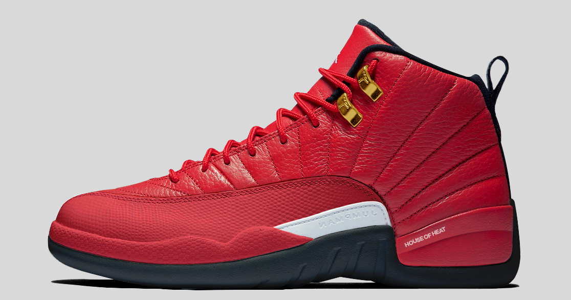 5015be54a2912d Concept Lab    Air Jordan 12