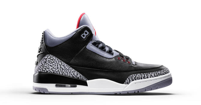 Guy Who Knows Nothing About Sneakers Savagely Ranks All 33 Air Jordans From Worst to First