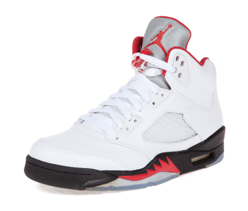 most popular shoes ever