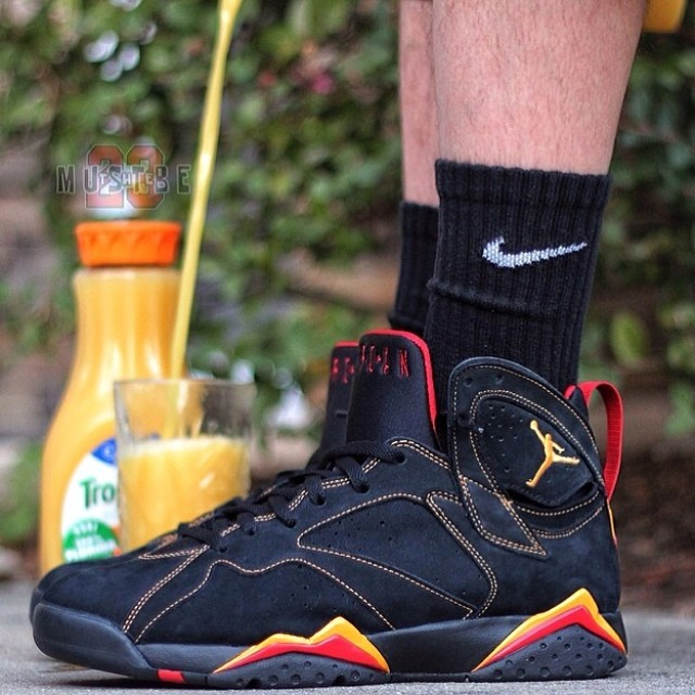 size 40 9cac8 1148c 17 Air Jordans That Need to Re-Release Right Now! - HOUSE OF HEAT ...