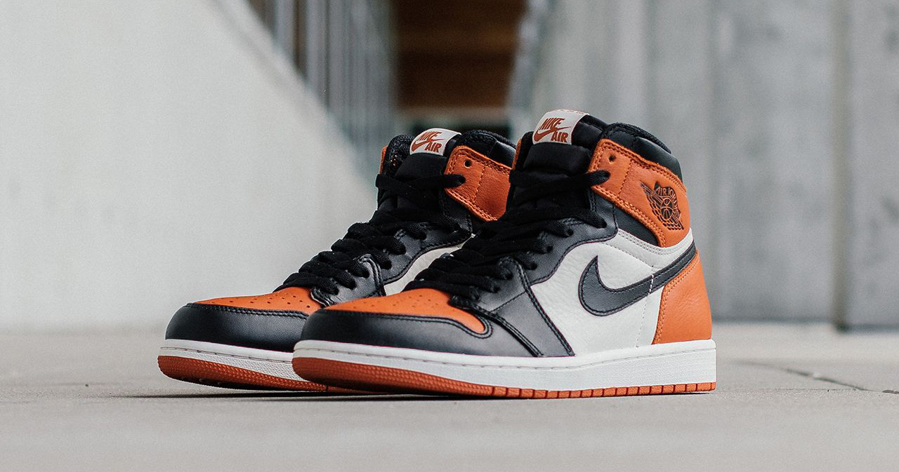 10 Best Buy Jordans Available on eBay Right Now! - HOUSE OF HEAT ... 55034c25a0