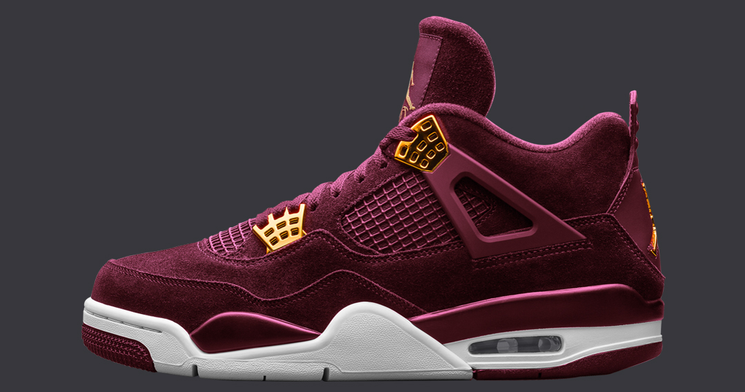 e7518d8242bfb5 Concept Lab    Air Jordan 4