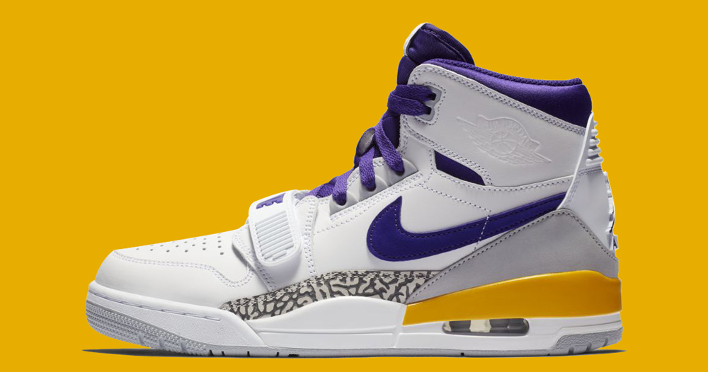 3537a6f992357d Official Images    Air Jordan Legacy 312