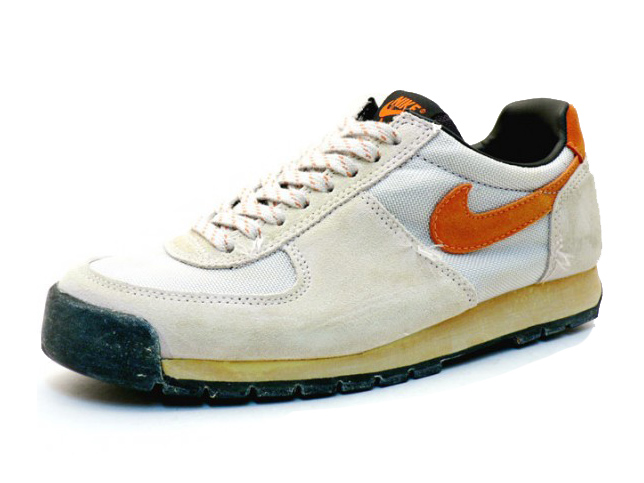 check out fd979 fcafc Nike Lava Dome. Year 1981