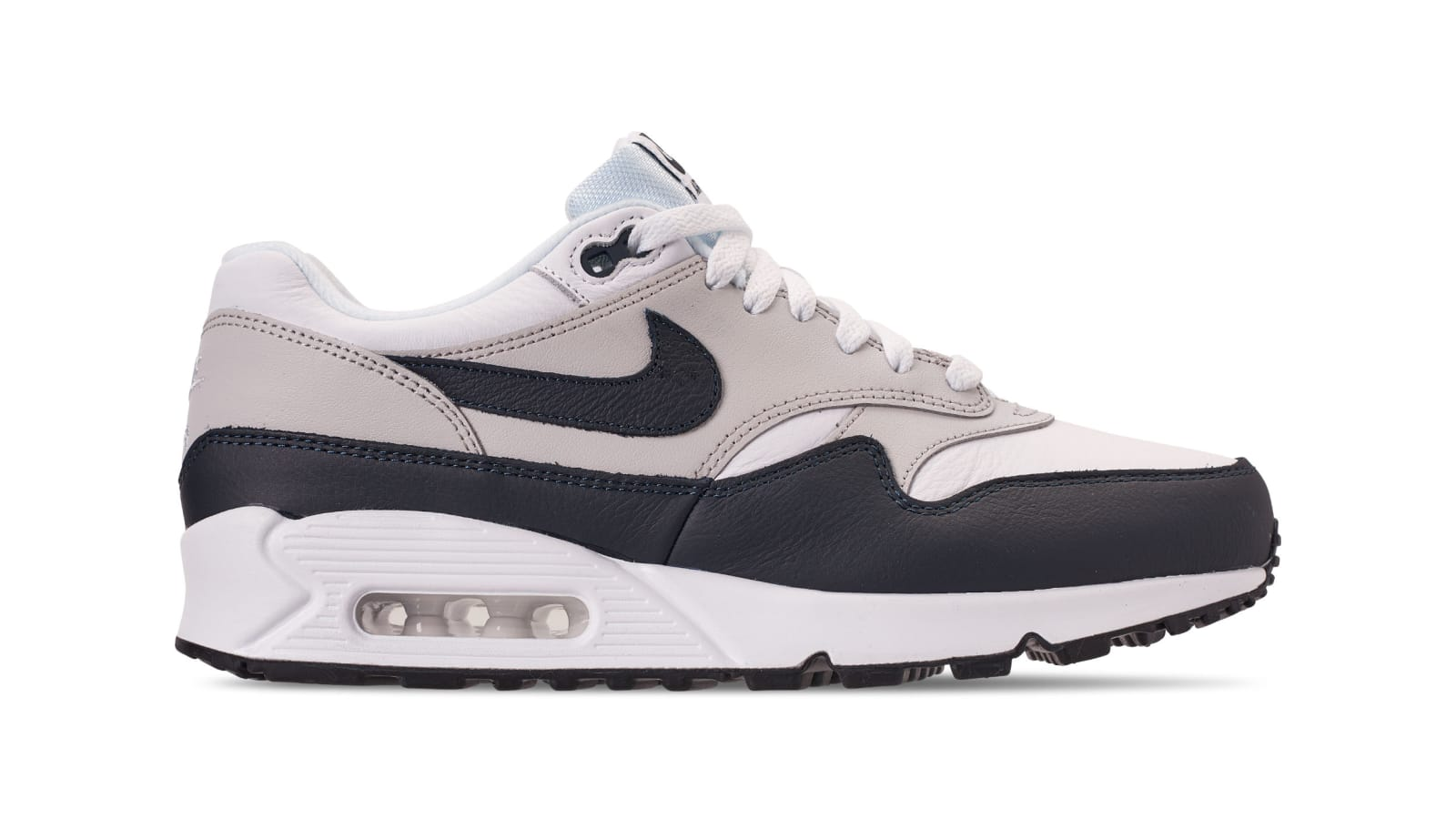 Two New Colorways for the Nike Air Max 90/1 are Landing Soon
