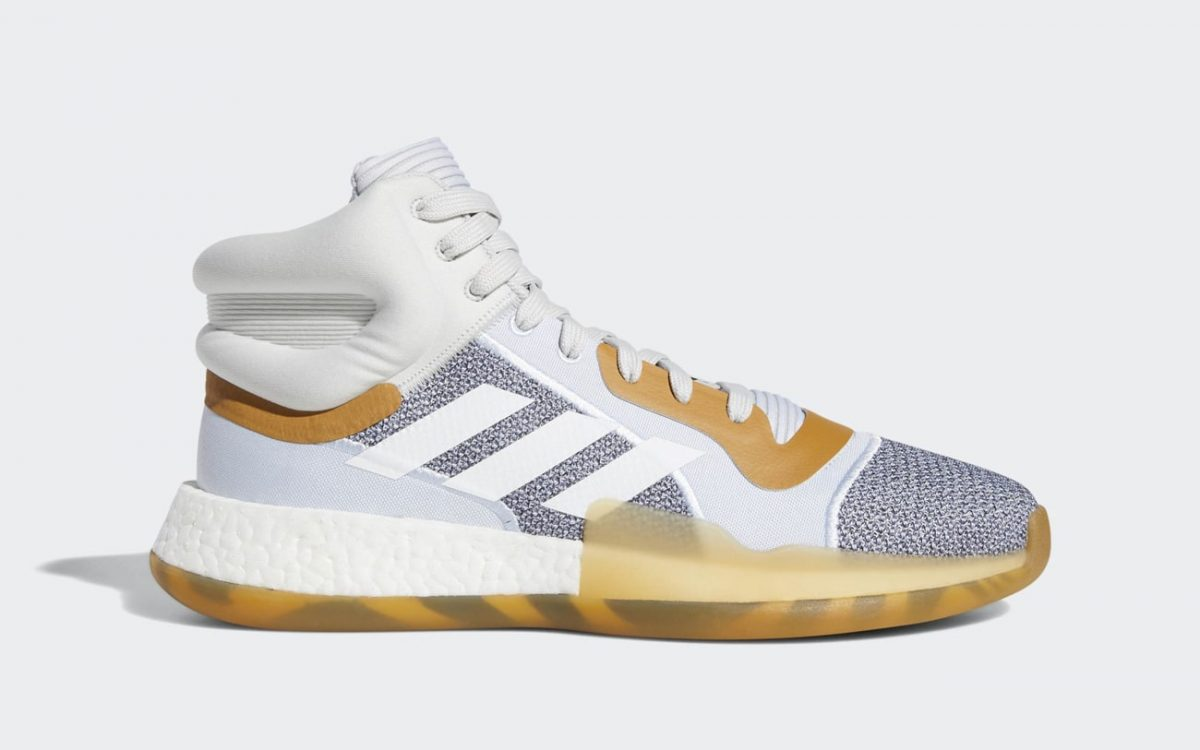 adidas Set to Kickoff the Marquee BOOST in a Big Way with Eleven Debut Colorways