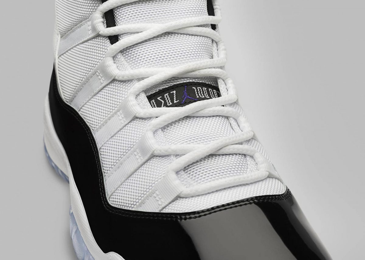 brand new a9a0a c46bd Where to Buy // Air Jordan 11 Concord - HOUSE OF HEAT ...