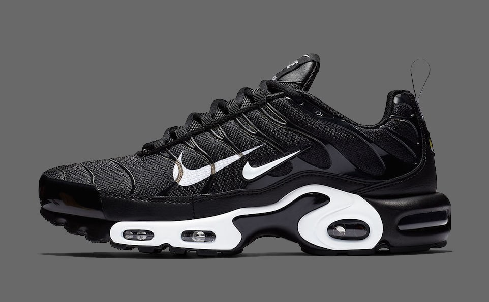 Nike Double Up on the Air Max Plus - HOUSE OF HEAT  e4e5cd0b2