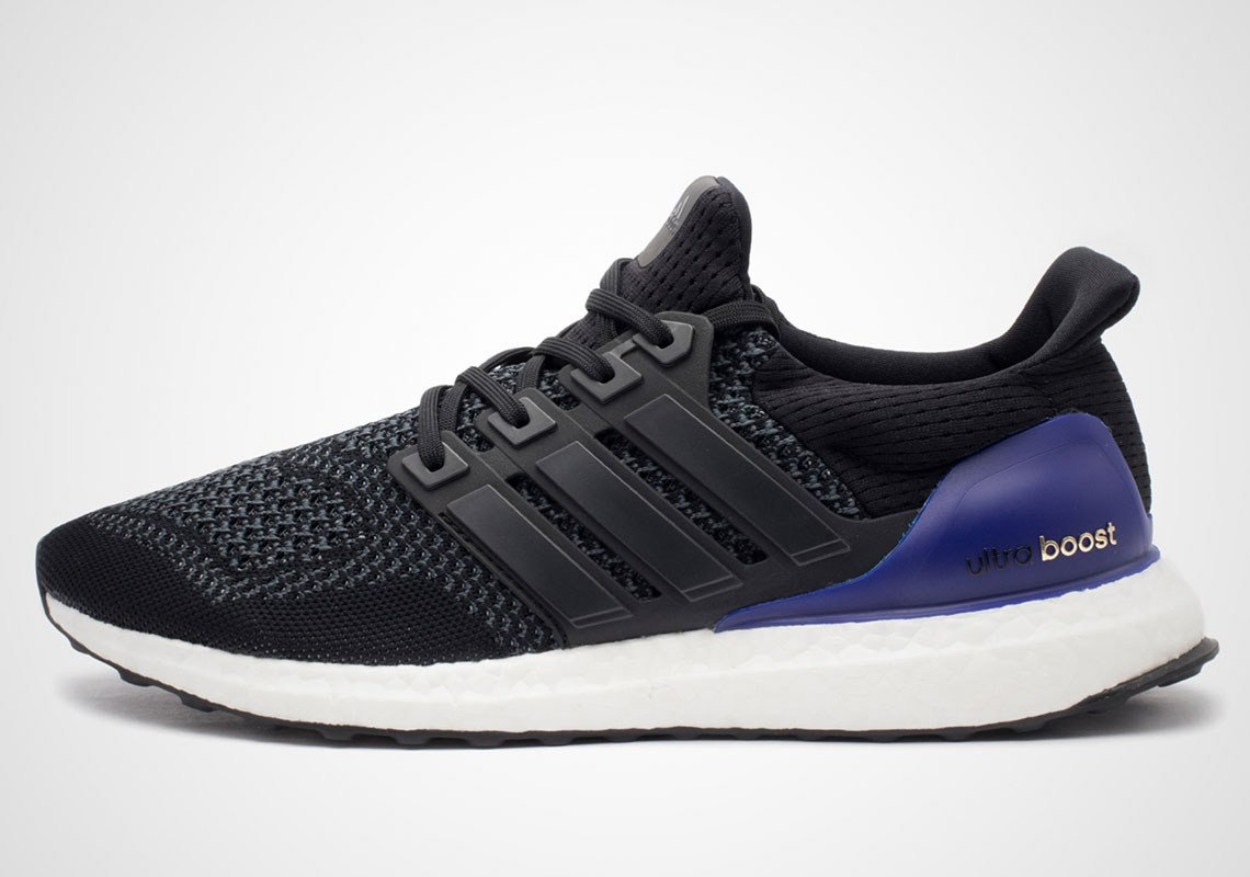 ad7a5e772 Where To Buy The OG adidas Ultra BOOST - HOUSE OF HEAT