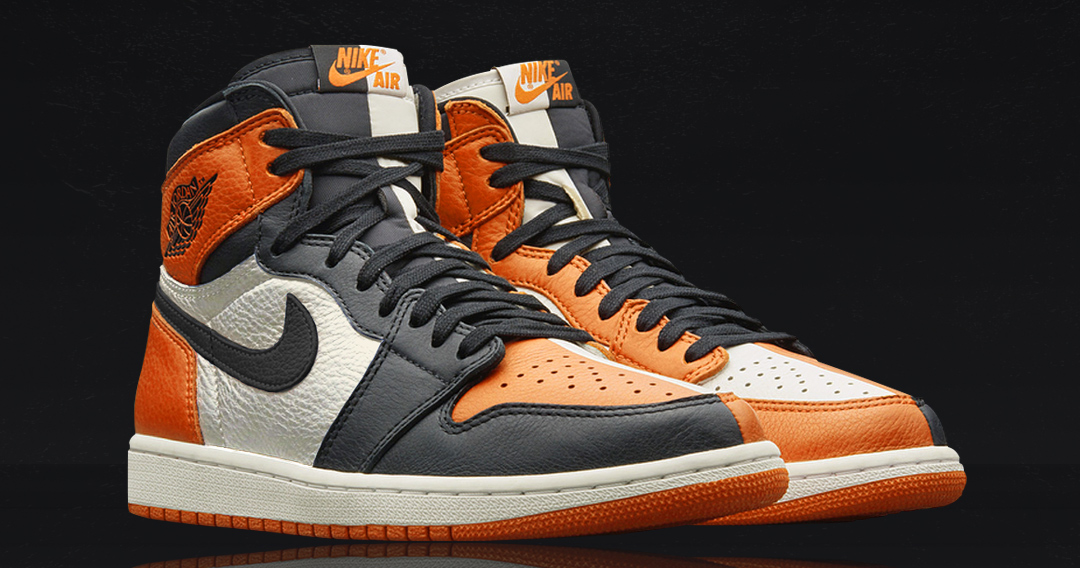 "Concept Lab // Air Jordan 1 ""Shattered Backboard 3.0"""