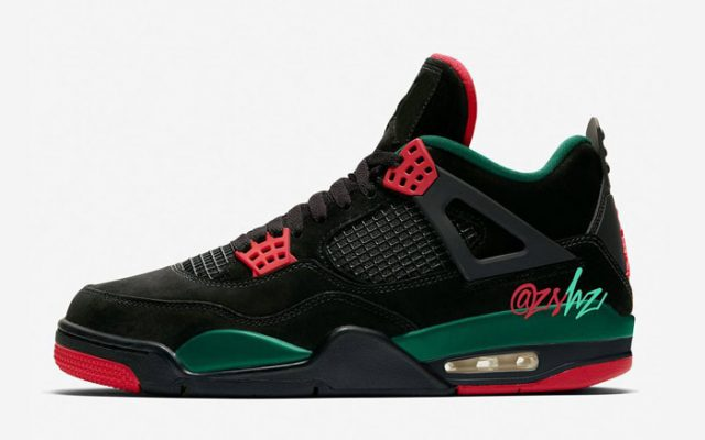 c7cb9b2060 Releases Archive - HOUSE OF HEAT | Sneaker Fiends Since 2015
