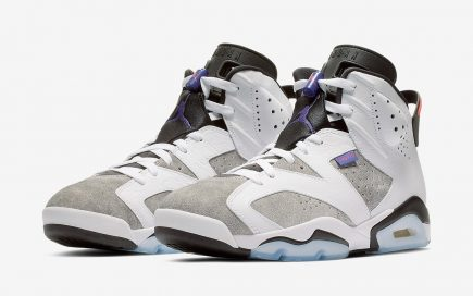 5f0d64a587b0ff Where to Buy the Air Jordan 6