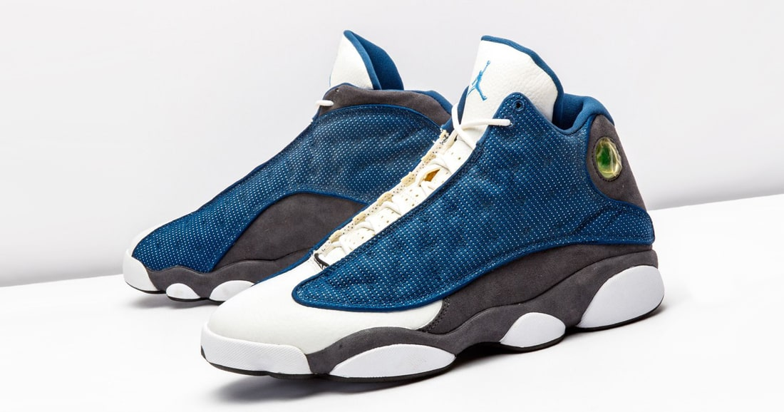The 10 Best Jordan Buys on eBay Right Now!