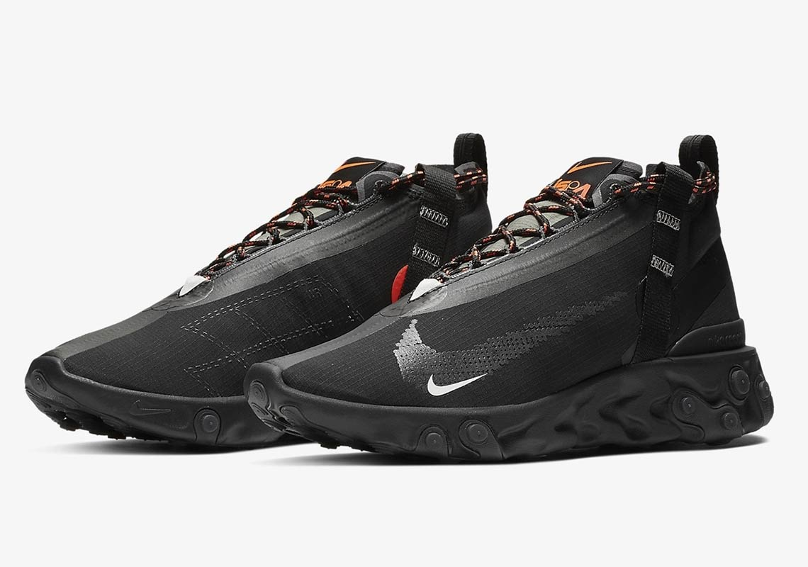 4e240bdd610f Where to Buy the ISPA React Runners - HOUSE OF HEAT