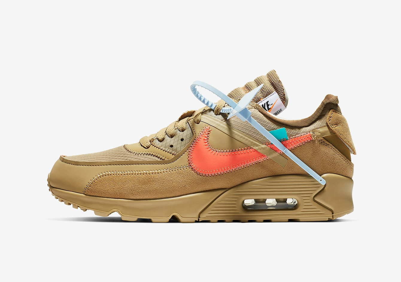 Be sure to check out our Release Calendar to stay up to date with Nike  release dates bd97fc188