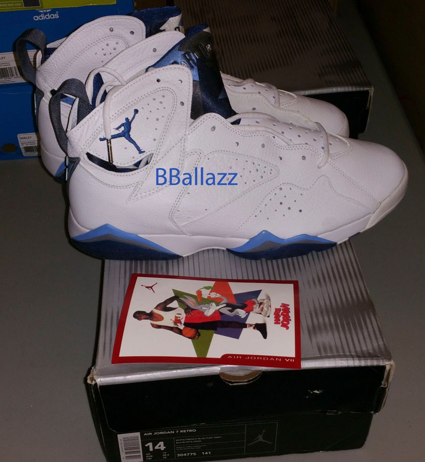 premium selection 92e65 b90c8 The 10 Best Jordan Buys on eBay Right Now! - HOUSE OF HEAT ...