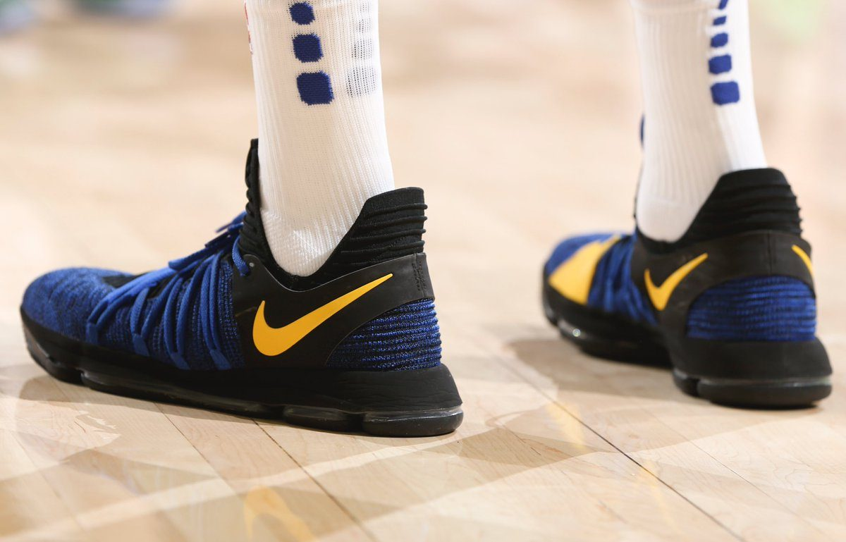 newest 74d9a a786d 2017. Kevin Durant    Nike ...