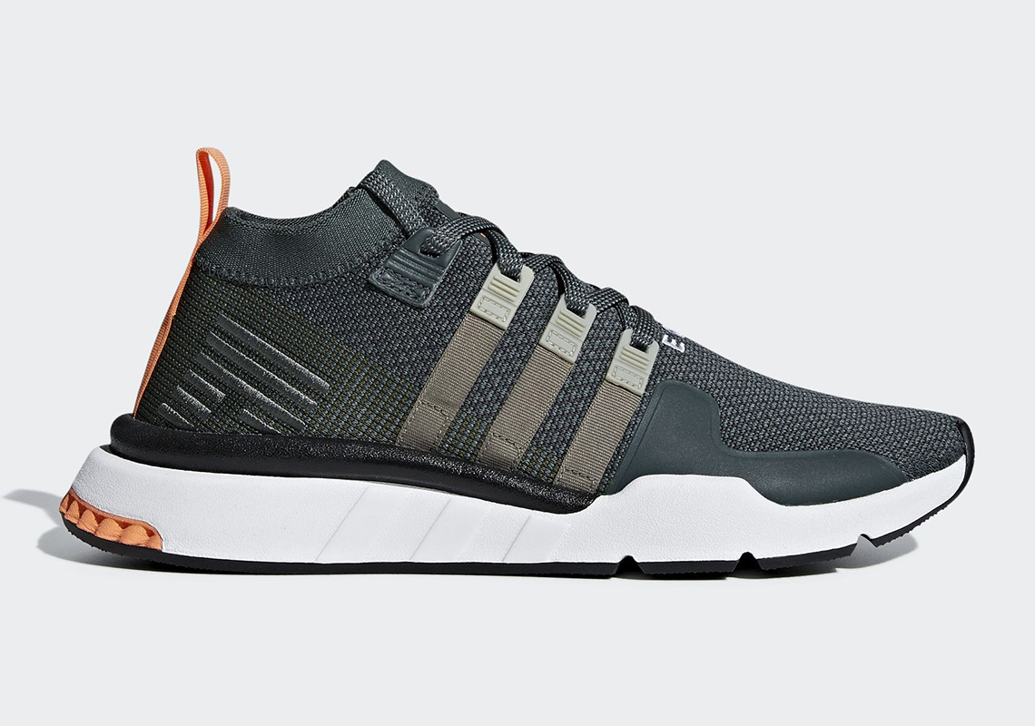 Get Excited for More EQTs in 2019