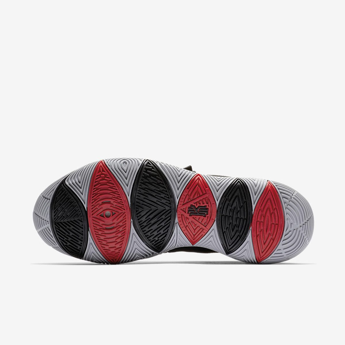 59b4c5bfa71e First Looks at the Nike Kyrie 5