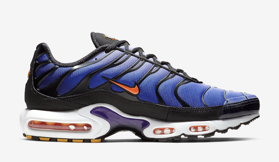 b7bea156cb9a1b Another OG Air Max Plus Returns this December - HOUSE OF HEAT ...