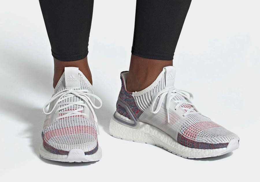 012f2d5a088 There s Another Multi-Color Ultra BOOST 2019 on the Way — HOUSE OF ...