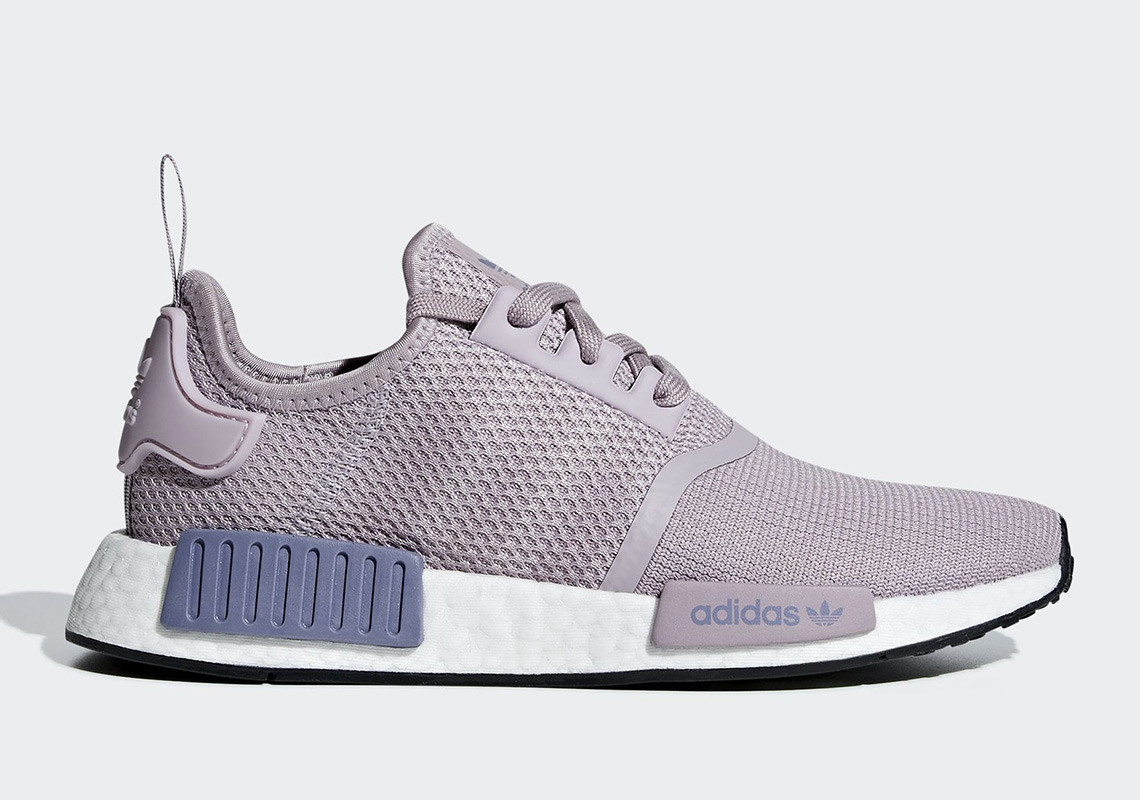 Adidas Nmd Xr1 White Camo freaky payday.co.uk