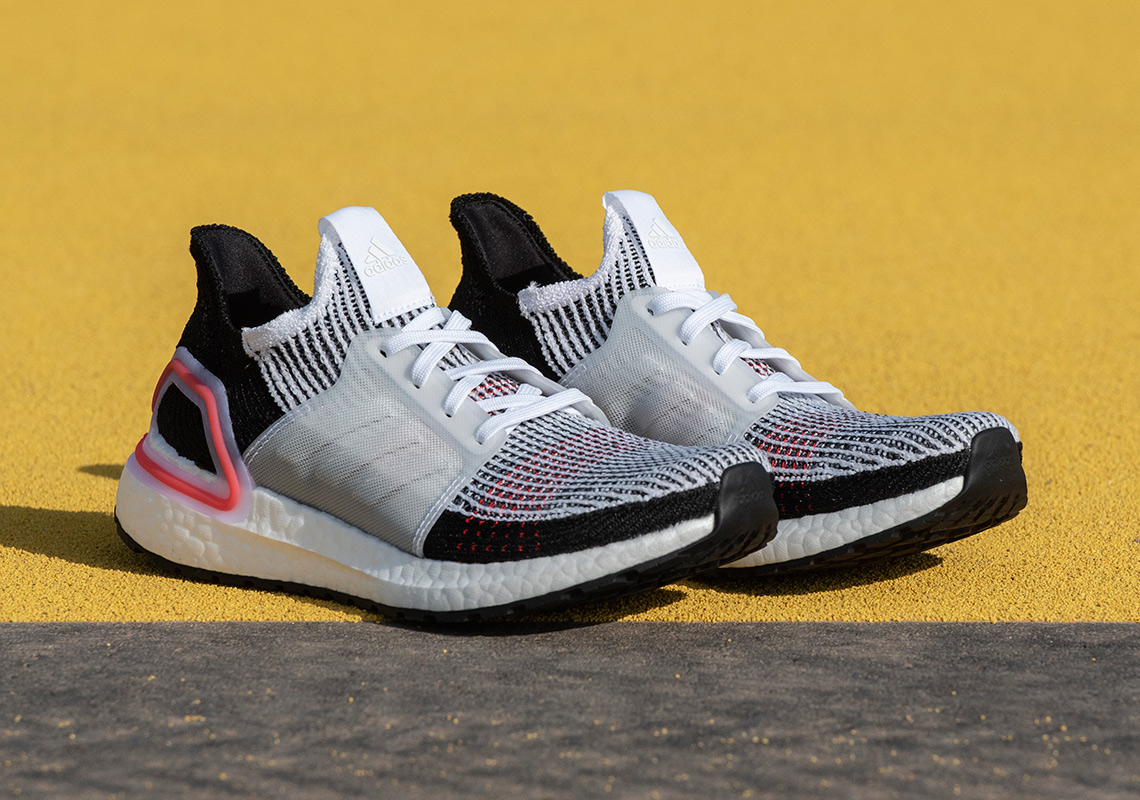 69b6fa44a6c90 adidas Unveil the UltraBOOST 2019 - HOUSE OF HEAT
