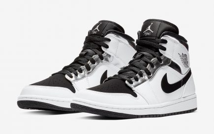 """712368ea7f0a8d Are These an Alternate Version Of Kawhi Leonard s """"Think 16""""  - HOUSE OF  HEAT"""