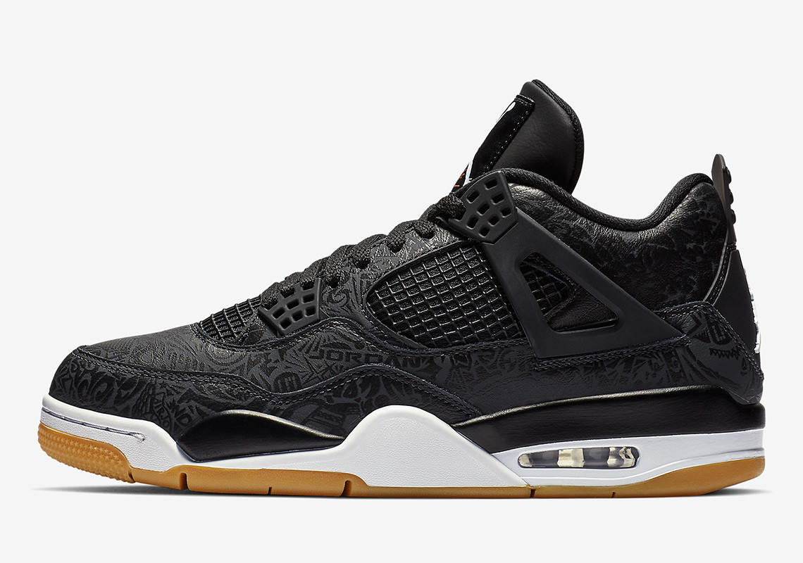 e40f51d52570 Where to Buy the Black and Gum