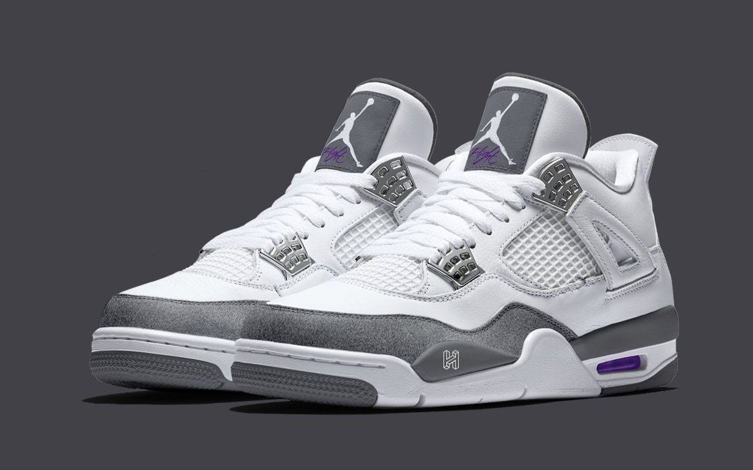 "Concept Lab Air Jordan 4 ""Flint</p>                     			</div> </div> 		  				</div> 				 		    		<!-- tab-area-end --> 	</div> 	<!--bof also purchased products module--> 	