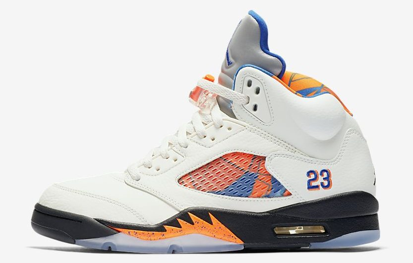167c8ca74f0576 65 of the Best Sneakers on Sale Right Now! - HOUSE OF HEAT