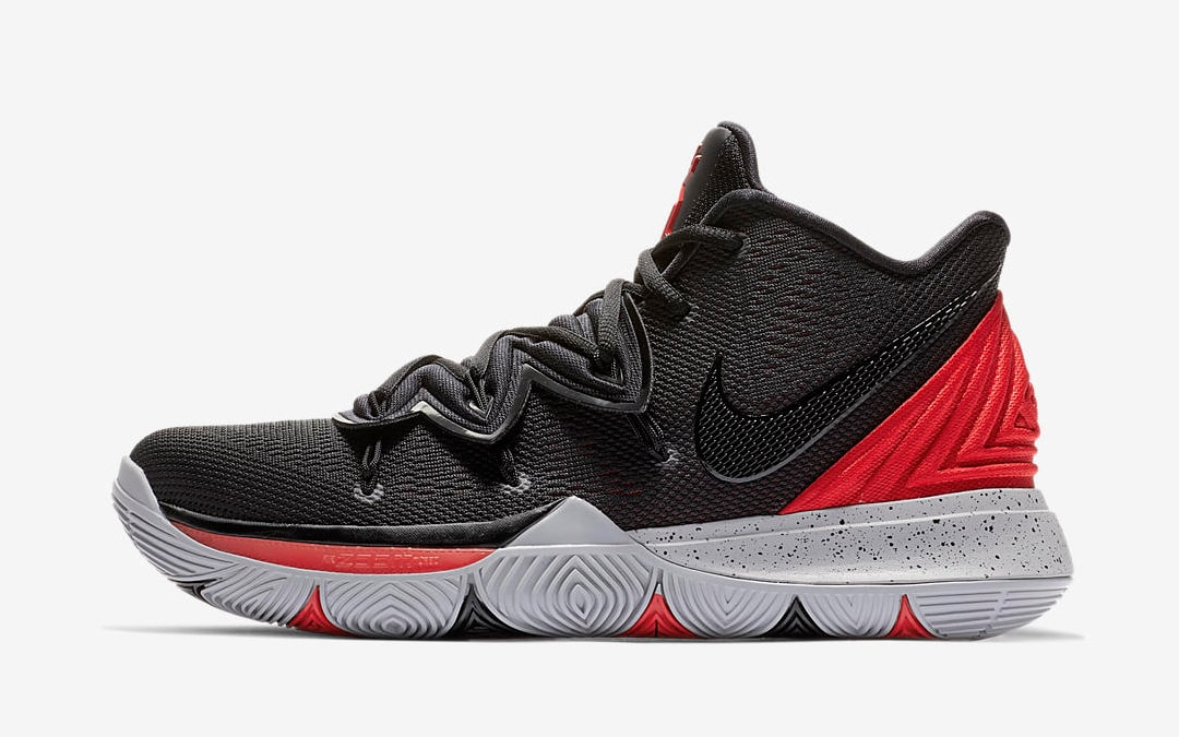 a2b5f66be3 First Looks at the Nike Kyrie 5