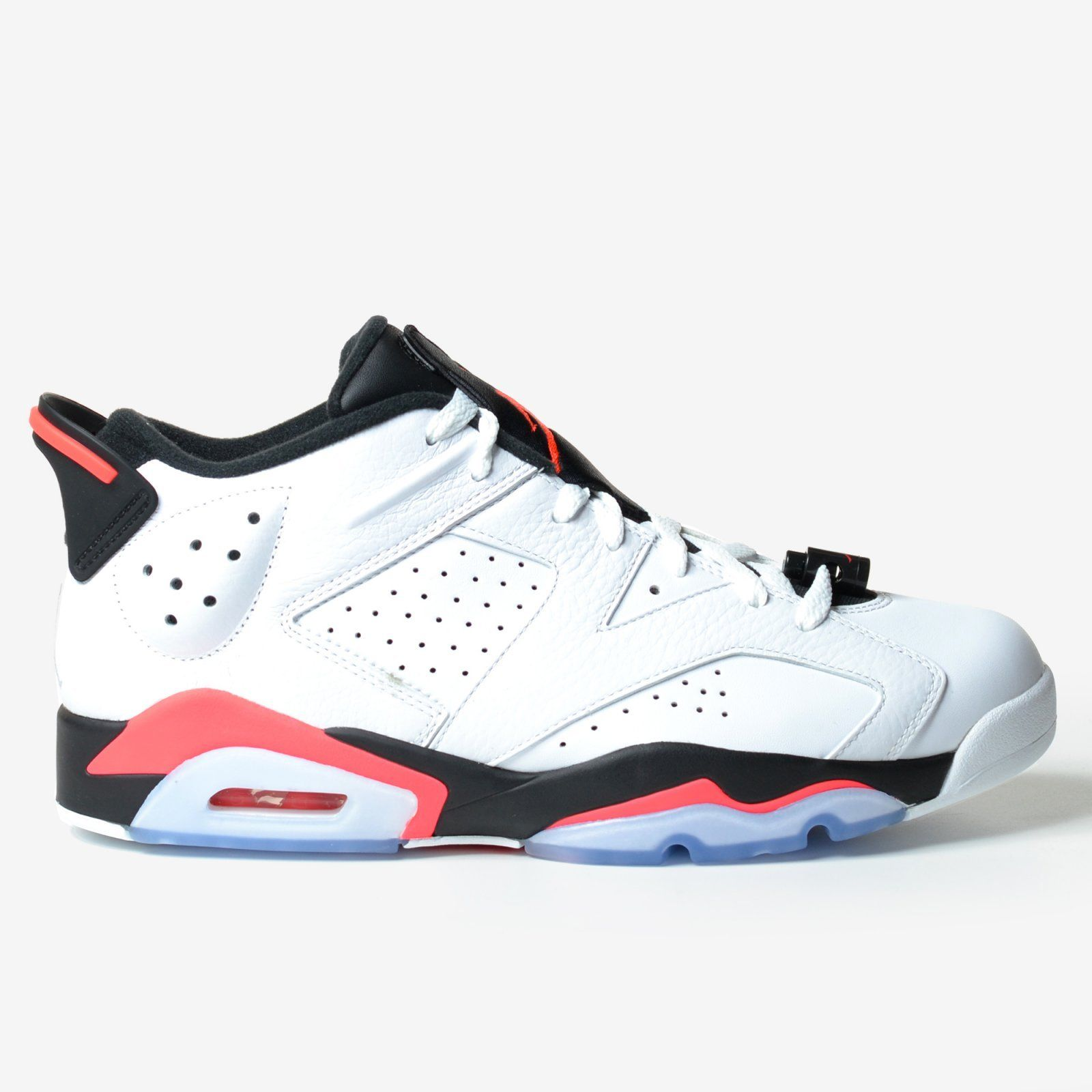 premium selection 0dcb8 8c5d9 The 10 Best Jordan Buys on eBay Right Now! - HOUSE OF HEAT ...