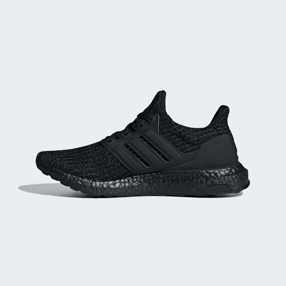 25d278a24c625 The adidas Ultra BOOST