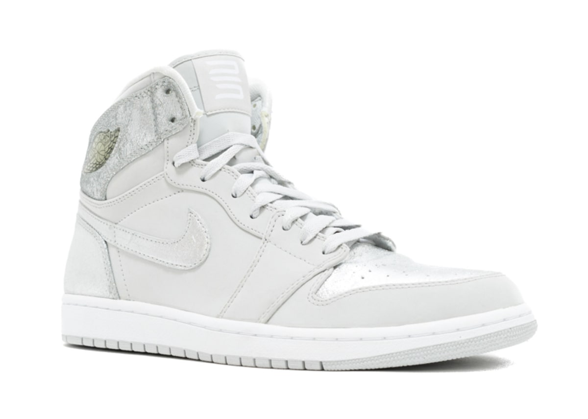 The 10 Best Air Jordan 1s Of All Time House Of Heat Sneaker