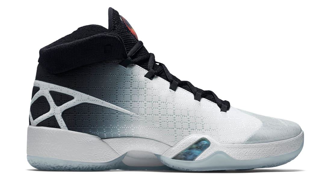 new arrival 36def f6f1e Hoopers will sure that these are a great sneaker to ball in. Super light  weight, comfortable AF and loaded with tech. And even though performance  was at the ...