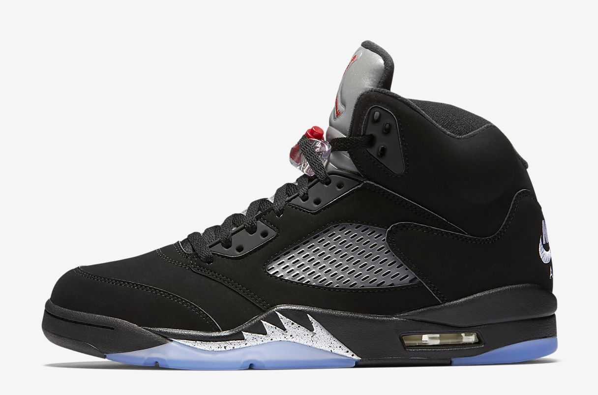 half off 42997 a452c Ranking Every Air Jordan From 1 to 33 - HOUSE OF HEAT   Sneaker ...