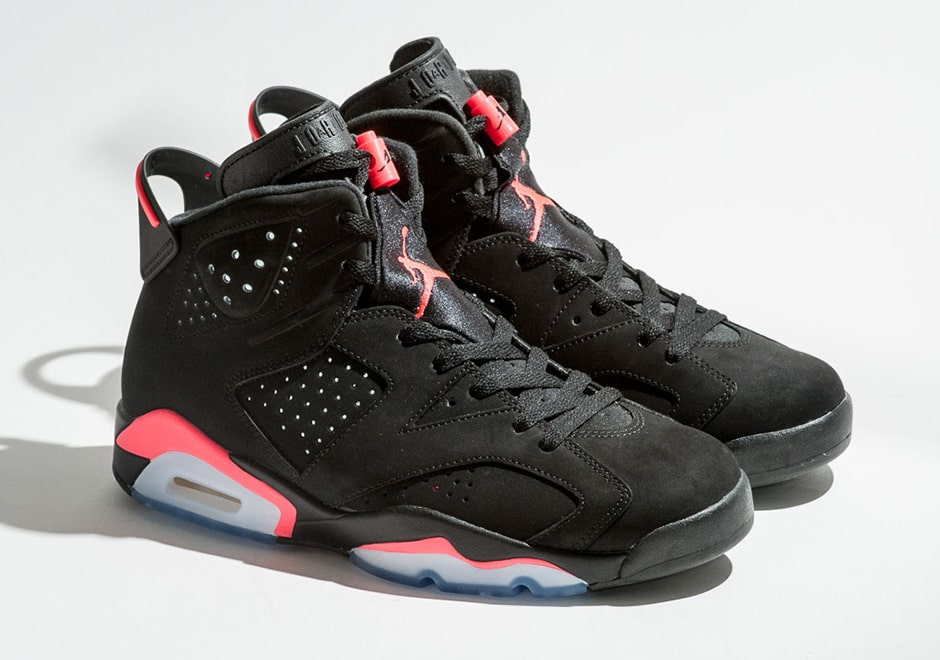 233c02115373 Ranking Every Air Jordan From 1 to 33 - HOUSE OF HEAT