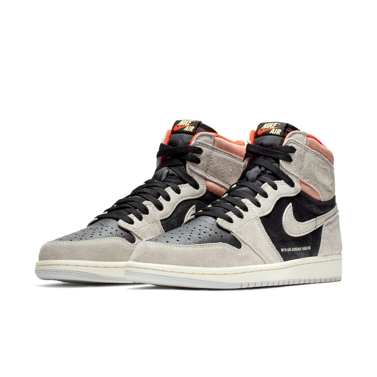 promo code c548c 71873 Where to Buy the Air Jordan 1