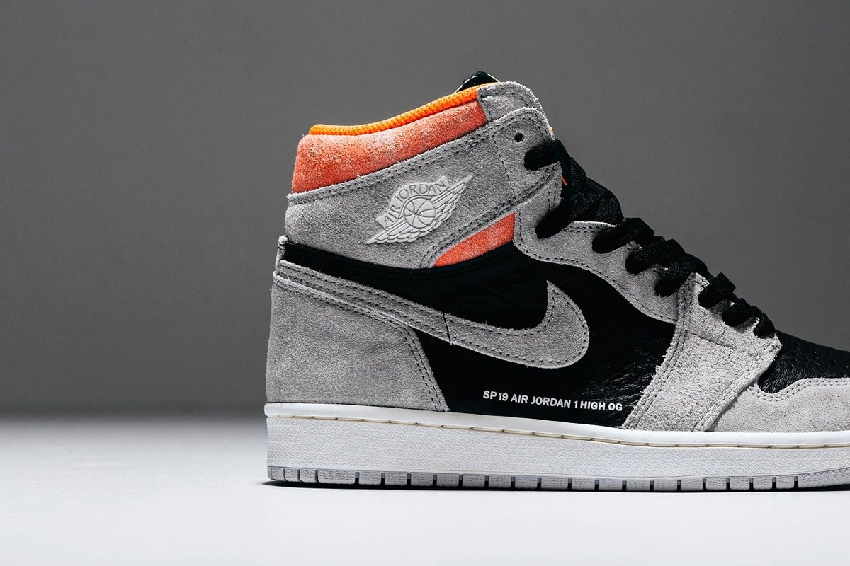 81ba458b5ca9bf Where to Buy the Air Jordan 1