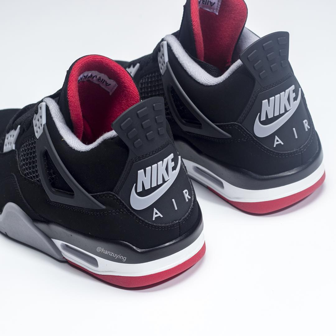 a86265042d21f9 The Nike Air-Branded