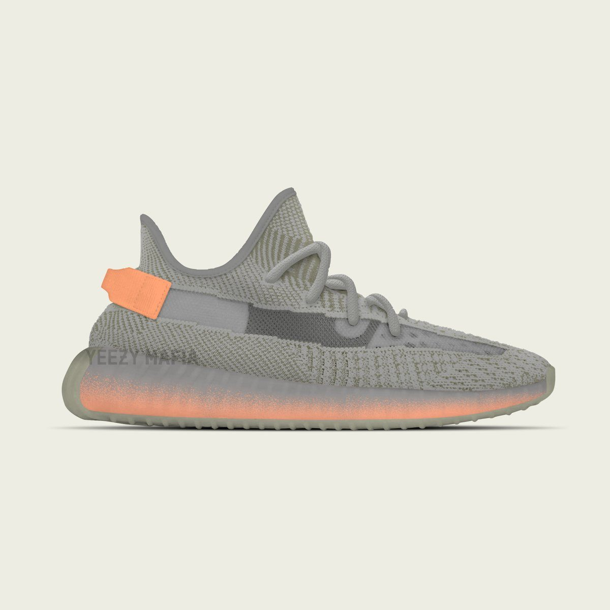 "A Third ""Special Release"" YEEZY 350 v2 Just Surfaced"
