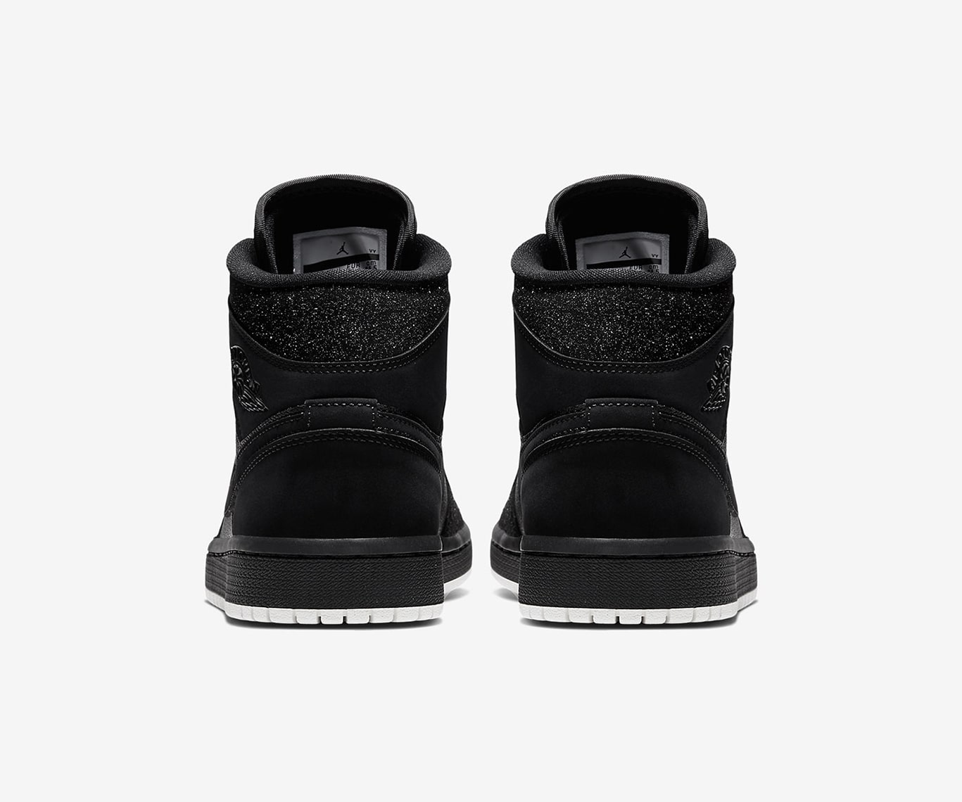 708644b7f26519 Available Now    This Fresh Jordan 1 for the Females is Full of ...