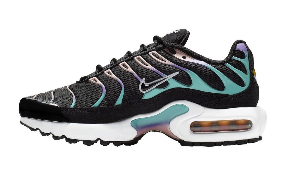 "check out 3f49e 92df2 Nike Air Max 1 ""Have A Nike Day"""