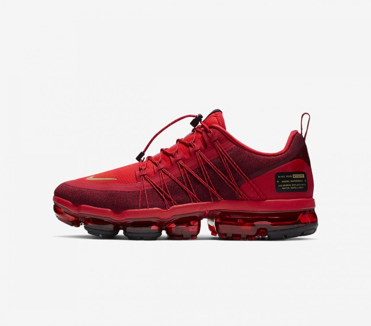 abfaf05d410 A Fourth VaporMax Joins Nike s Chinese New Year Collection - HOUSE ...